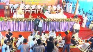 Ek Roop Yajya in Kerala (Ved Asharam Shilanyas) || Arya Samaj