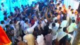 Shilanyas Ved Ashram In Kerala By Mahashay Dharampal Ji || Arya Samaj