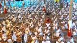 Pravachan | Agnihotra & Shilanyas || Arya Samaj