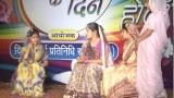 Andhvishwas Ka Khandan Natika || Arya Samaj