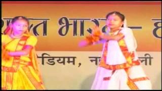 Hum Kare Rashtra Aaradhan | Bharat Ko Vishwaguru Banaye 2010 | Arya Samaj