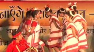 Sanskritik Karyakram | Bharat Ko Vishwaguru Banaye 2010 || Arya Samaj