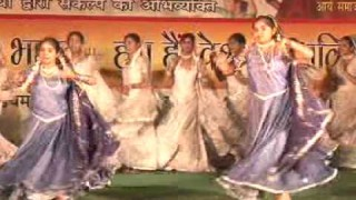 Desh Mera Rangeela… | Bharat Ko Vishwaguru Banaye 2010 || Arya Samaj