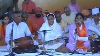 Bhajan   Manushya Ka Tan Ek Sundar Yagya Sala Hai    Arya Samaj