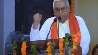 Speech | Deendayal Gupta Ji || Arya Samaj