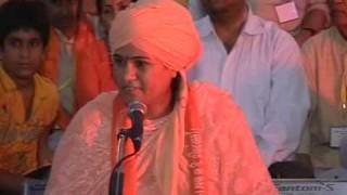 Bhajan | Yeh Desh Jagana Hai || Arya Samaj