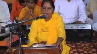Bhajan | Do Ghadi Parmatma Ko Sar Juka Kar Dekle || Arya Samaj
