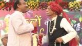 Sh Vijendra Gupta Ji Abhinandan || Holi Mangal Milan Samaroh 2011 || Arya Samaj
