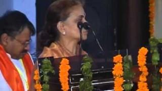 Speech | Bala Chaudhary Ji | Sarvadeshik Sabha Shatabdi Sadaran Adhiveshan |