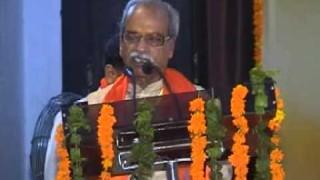 Speech | Anand Kumar Arya Ji |