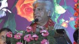 Speech – Dr. Ramakant Goswami Ji || Holi Mangal Milan Samaroh 2011|| Arya Samaj