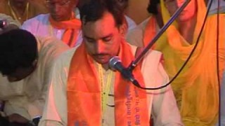 Bhajan | Yeh Jeevan Raat Andheri | Arya Samaj