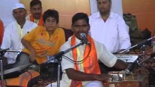 Bhajan | Hey Prabhu Prarthana Karte Hai Hum | Arya Samaj