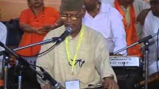 Bhajan | Kaun Kahe Teri Mahima Kaun Kahe Teri Maya | Arya Samaj