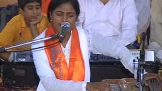 Bhajan | Ved Sindhu Ka Teer Tha || Arya Samaj