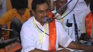 Bhajan | Bhagwan Tere Sath Re | Arya Samaj