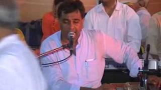 Bhajan | Girte Girte Gir Gaye | Arya Samaj