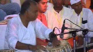 Bhajan | Sabhi Ke Kam Aata Chal || Arya Samaj