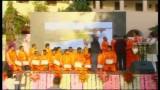 Aryaveerdal Ka Samman (Holi Mangal Milan Samaroh 2014)