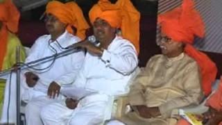 Meeting    Sarvadeshik Sabha Shatabdi Sadharan Adhiveshan   Arya Samaj