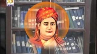 Bhajan | Dekho Swami Dayanand.. || Arya Samaj