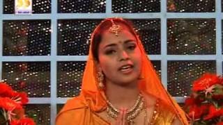 Bhajan | Daya Kar Dan Bhakti Ka.. || Arya Samaj