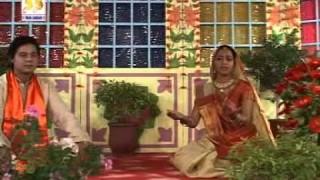 Bhajan | Dhanya Hai Tujhko Aiye Rishi… || Arya Samaj