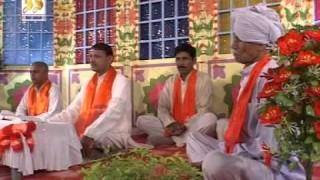 Bhajan | Meri Badali Jeevan Dhaara… || Arya Samaj