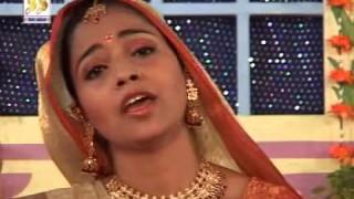 Bhajan | Maharishi Tere Ehsaan Ko… || Arya Samaj