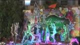 Singham || Holi Mangal Milan Samaroh 2013 || Arya Samaj