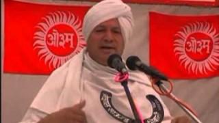 Speech | Acharya Arya Naresh | Yagya Vigyan || Arya Samaj