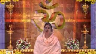 Bhajan : Ishwar Ko Jaan Vande… | Vedic Rash Sarita || Arya Samaj