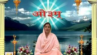 Bhajan : Kar Maan Pe Adhikar Le… | Vedic Rash Sarita || Arya Samaj