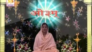 Bhajan : Jeevan Khatam Hua Toh Jeene Ka Dhang Aaya | Vedic Rash Sarita || Arya Samaj