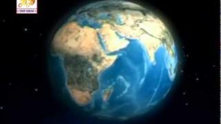 Bhajan : Kan Kan Jo Rama Hai… | Vedic Rash Sarita || Arya Samaj