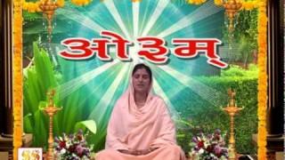 Bhajan | Duniya Ek Sapna Hai… | Mithilesh Shastri || Arya Samaj