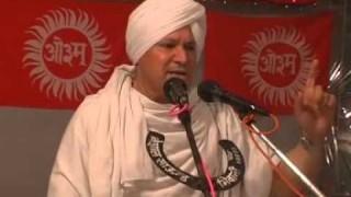 Speech – Nari Shakti (Acharya Naresh Ji) || Arya Samaj