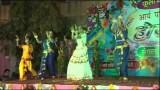 Tune Hame Uttpann Kiya Classical Nritya || Holi Mangal Milan Samaroh 2012 || Arya Samaj