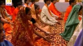 Maha Gayatri Mantra || Arya Samaj