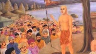 Rishi Dayanand Ki Gatha…. || Arya Samaj