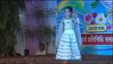 Desh Mera Rangeela || Holi Mangal Milan Samaroh 2012 || Arya Samaj