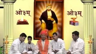 Bhajan | Bhagwan Arya Jati Ka Rakhwala Bhejiye…. || Arya Samaj