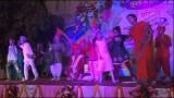 Aayi Dayanand Ki Toli (Holi Mangal Milan Samaroh 2012)