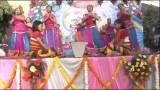Jaldi Prashan Hote Hai Bhagwan Yagya Se || Holi Mangal Milan Samaroh 2012 || Arya Samaj