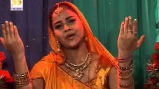 Bhajan | Sharan Prabhu Ki Aayo || Arya Samaj