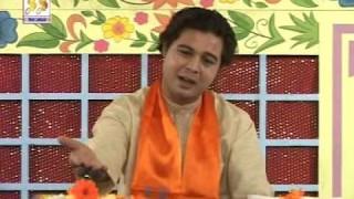 Bhajan | Saam Ghaan Sab Jan Mil… || Arya Samaj