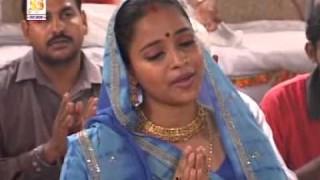 Bhajan | Om Jai Jagdish Hare.. || Arya Samaj