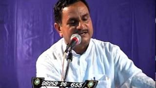 Bhajan | Pyara Rishivar Pyara || Gujrat Prantiya Arya Sammelan 2009 ||