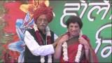 Pariwaro Ka Samman || Holi Mangal Milan Samaroh 2013 || Arya Samaj