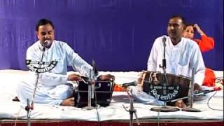 Bhajan | Bhale Insaan Paida Kar | Gujarat Prantiya Arya Sammelan 2009 |